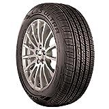 Cooper CS5 Ultra Touring Radial Tire - 195/60R15 88H