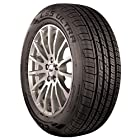 Cooper CS5 Ultra Touring Radial Tire - 195/60R15 88H