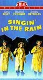 Singin in the Rain [Import]