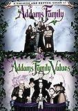 Addams Family Values [DVD] [Import]