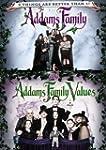 Addams Family/Addams Family Values Do...