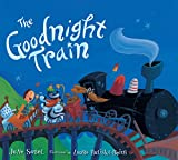 Search : The Goodnight Train