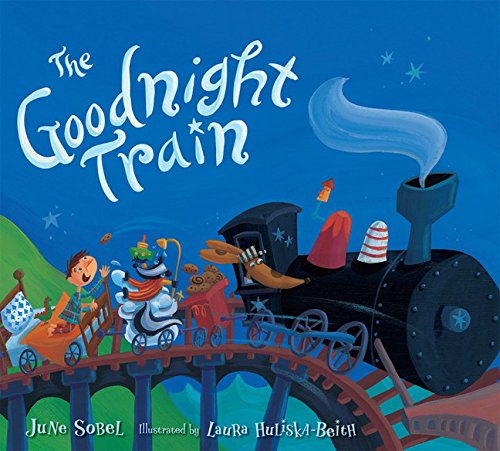 The-Goodnight-Train