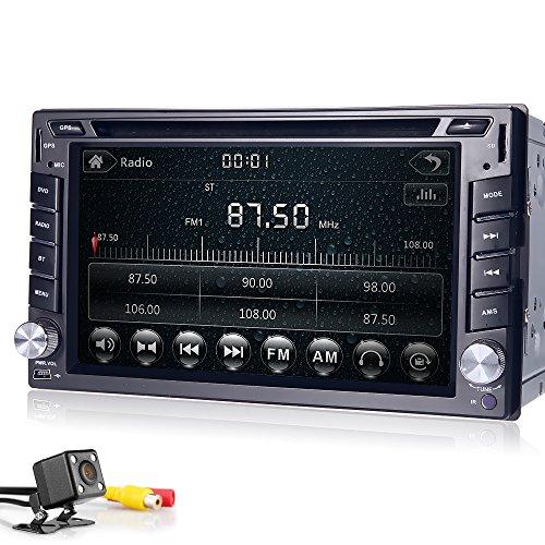 62-in-dash-car-stereo-universal-2-din-radio-new-framework-dvd-player-gps-sat-nav-touchscreen-support