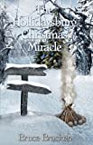 img - for The Hollidaysburg Christmas Miracle book / textbook / text book