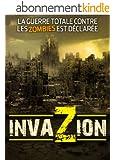 InvaZion