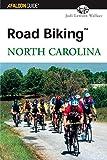Road Biking(TM) North Carolina