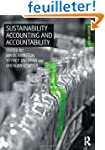 Sustainability Accounting and Account...