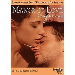 Manor of Love