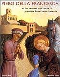 echange, troc Claudia Salvi - Piero Della Francesca et les peintres toscans de la première renaissance italienne