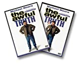 echange, troc The Awful Truth - The Complete Second Season - 2 DVD [Import USA Zone 1]