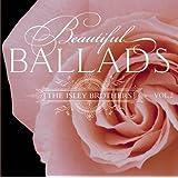 Beautiful Ballads 2