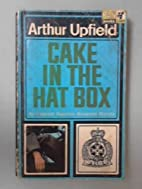 Cake In The Hat Box.