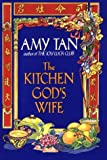 The Kitchen God's Wife (1560549483) by Tan, Amy