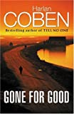 Harlan Coben Gone for Good