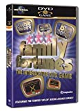 Family Fortunes - Interactive DVD Game [Interactive DVD] [2005]