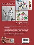 Image de Kugelkerlchen zu Weihnachten (kreativ.kompakt.): Dekorationen und Geschenke aus Weihnachtskugeln
