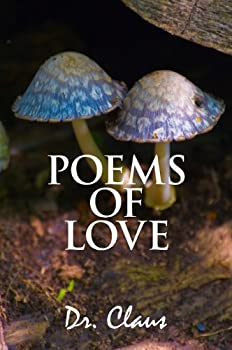 poems of love - dr. claus