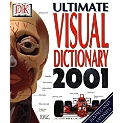 Ultimate visual family dk dictionary pdf
