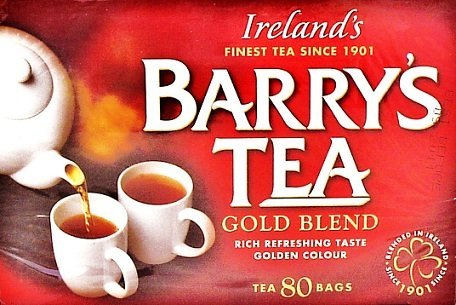 barrys-gold-blend-tea-bags-80-count-88-ounce-pack-of-6