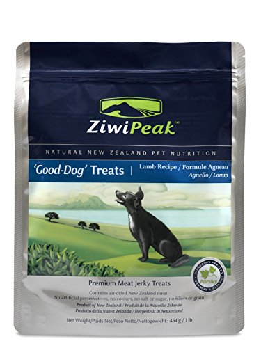 ZiwiPeak-Lamb-Pet-Jerky-Treat-1-Pound
