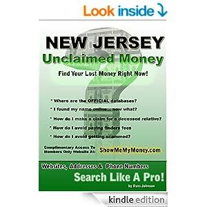 Image Result For Download Unclaimed State Money