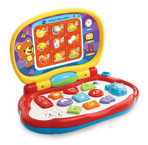 vtech-baby-laptop-toy
