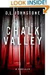 Chalk Valley