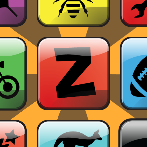 zwyper-kindle-tablet-edition