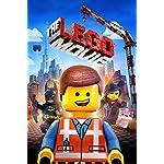 The Lego Movie [HD]