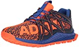 adidas Performance Vigor Bounce J Trail Runner