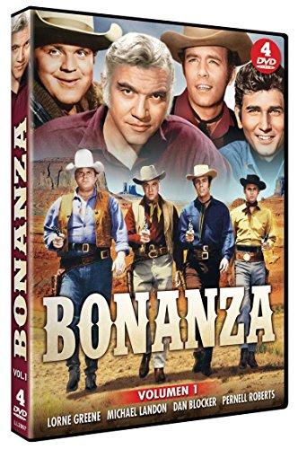 bonanza-volumen-1-dvd