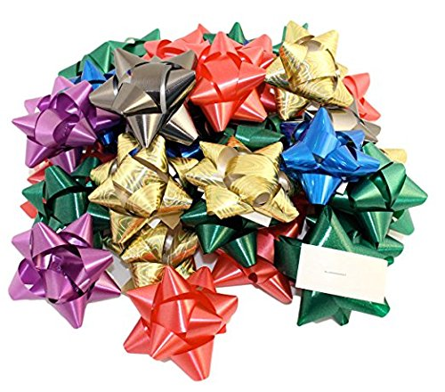 72-count-traditional-star-bow-assortment-for-package-decoration-peel-n-stick-72