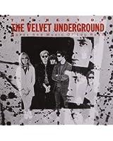 The Best Of The Velvet Underground