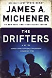 Image of The Drifters: A Novel