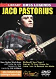 echange, troc Jaco Pastorius - Bass Guitar [Import anglais]
