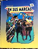 img - for Somos Asi En Sus Marcas B (Spanish Edition) book / textbook / text book