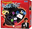 Ideal Ryan Oakes' Magic Hat Set