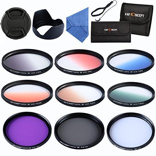 kf-concept-52mm-ensemble-de-9-filtres-uv-cpl-fld-bleu-orange-gris-rouge-vert-brun-filtre-protecteur-