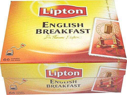lipton-english-breakfast-66-teebeutel-schwarzer-tee