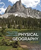Physical Geography, 10th Edition