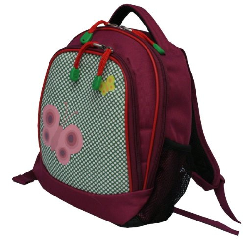 travelite Youngster Kinderrucksack
