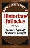 Historians&#39; Fallacies