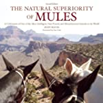 The Natural Superiority of Mules: A C...