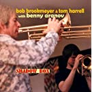 Bob Brookmeyer & Tom Harrell W