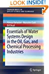 Essentials of Water Systems Design in...