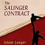 The Salinger Contract: A Novel | Adam Langer