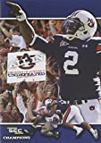 All In: The Story of Auburn Tigers Undefeated 2010 Season