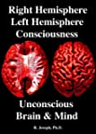Right Hemisphere,  Left Hemisphere, C...