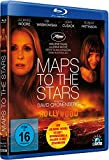 Image de Maps to the Stars